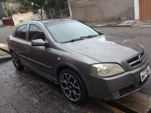 chevrolet-astra-sedan-20-8v-cd-4p-2004-D_NQ_NP_961616-MLB26564102480_122017-O