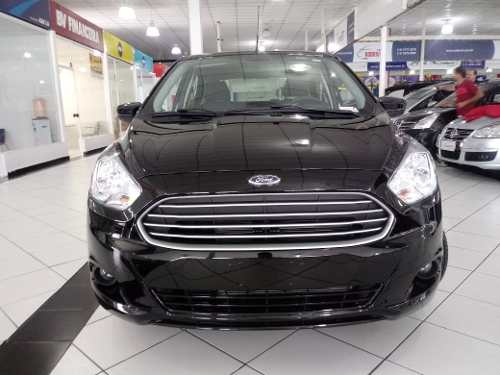 ford-ka-sedan-10-12v-flex-D_NQ_NP_970169-MLB26687488954_012018-O