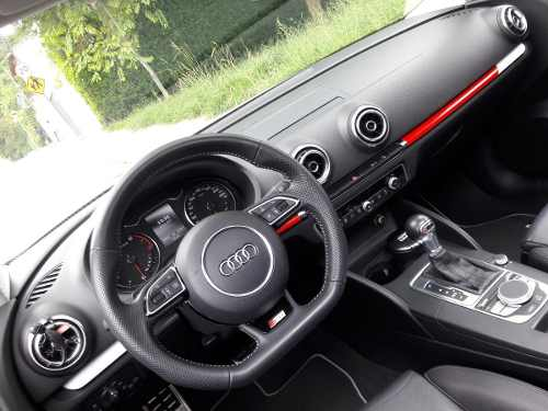 audi-a3-sedan-ambition-18t-sline-gps-rd-18-exclusivo-D_NQ_NP_911437-MLB26467014708_112017-O