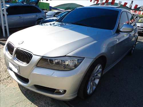 bmw-325i-25-sedan-24v-D_NQ_NP_500315-MLB25208912228_122016-O
