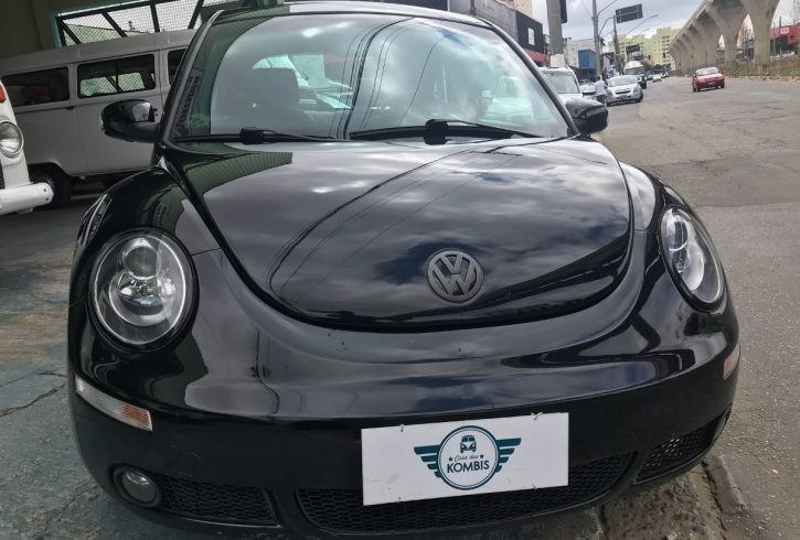 volkswagen-new-beetle-20-3p-automatica-D_NQ_NP_900917-MLB26475095448_122017-F