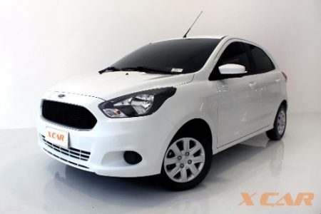 ford-ka-10-se-12v-flex-4p-manual-D_NQ_NP_900112-MLB26641323179_012018-O
