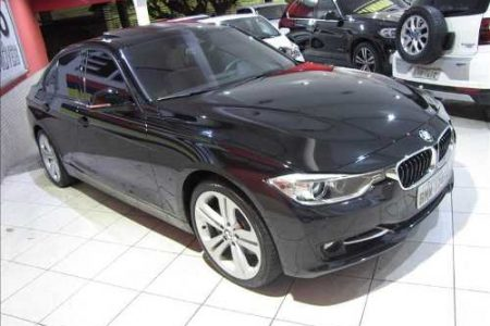 bmw-335i-30-sport-sedan-24v-D_NQ_NP_601983-MLB26116433618_102017-O