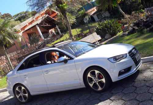 audi-a3-sedan-ambition-18t-sline-gps-rd-18-exclusivo-D_NQ_NP_974353-MLB26497778333_122017-O