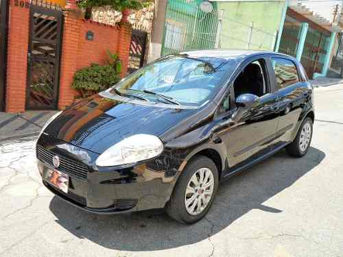 fiat-punto-14-attractive-flex-impecavel--D_NQ_NP_789421-MLB26750168224_022018-O