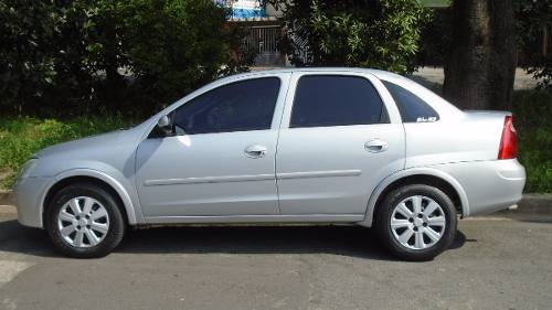 corsa-10-mpfi-sedan-8v-gasolina-4p-manual-2003-D_NQ_NP_745606-MLB26490839563_122017-O