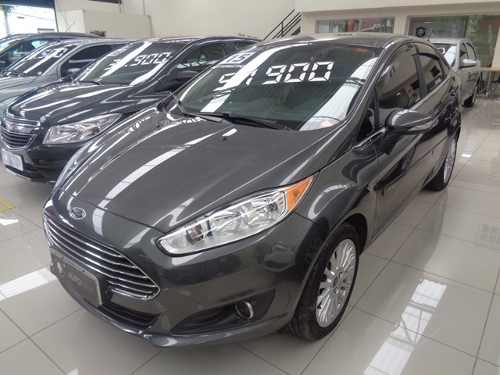 ford-fiesta-sedan-16-16v-titanium-flex-powershift-4p-D_NQ_NP_875295-MLB26448028992_112017-O