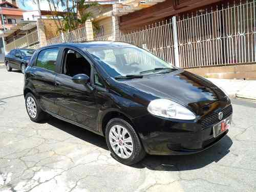 fiat-punto-14-attractive-flex-impecavel--D_NQ_NP_848197-MLB26750161828_022018-O