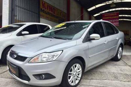 ford-focus-sedan-20-ghia-2009-aut-kingcar-multimarcas-D_NQ_NP_623428-MLB26631648749_012018-O