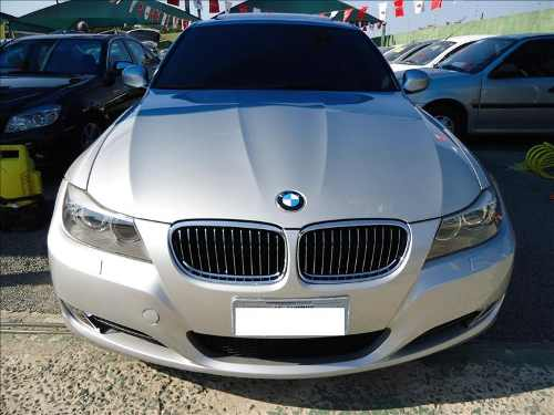 bmw-325i-25-sedan-24v-D_NQ_NP_824115-MLB25208912226_122016-O