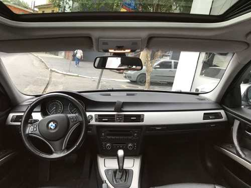 bmw-325i-25-sedan-24v-D_NQ_NP_842412-MLB26520559273_122017-O