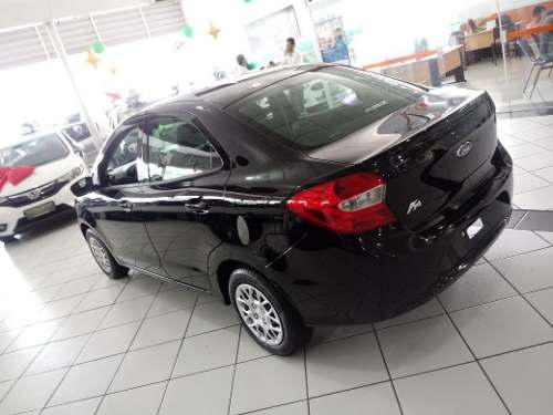 ford-ka-sedan-10-12v-flex-D_NQ_NP_811139-MLB26687482489_012018-O