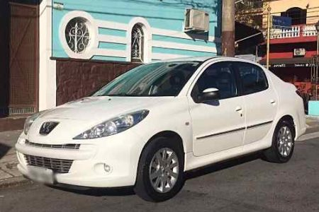 peugeot-207-16-2013-xs-passion-sedan-completo-financiamos-D_NQ_NP_948027-MLB25717453044_062017-O