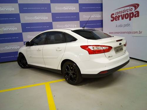 ford-focus-20-titanium-plus-sedan-16v-flex-4p-powershi-D_NQ_NP_655616-MLB26733079026_012018-O