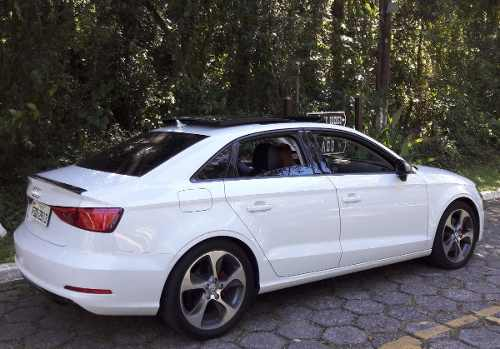 audi-a3-sedan-ambition-18t-sline-gps-rd-18-exclusivo-D_NQ_NP_728595-MLB26497784111_122017-O
