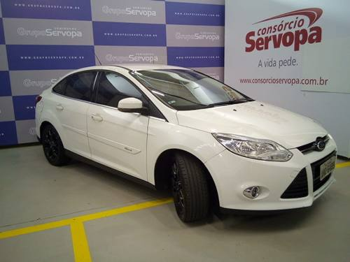 ford-focus-sedan-D_NQ_NP_858482-MLB26733079028_012018-O
