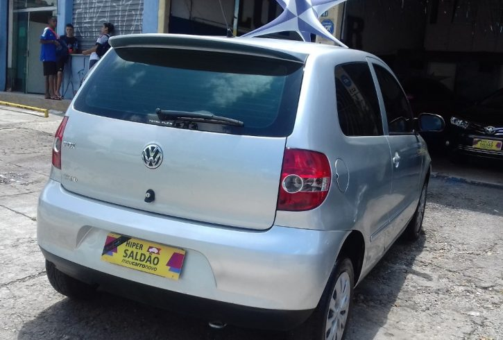 vw-fox-10-trend-total-flex-2p-completo-2009-16900-financia-D_NQ_NP_792380-MLB26764754200_022018-F