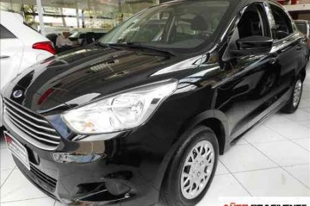 ford-ka-10-se-sedan-16-v-flex-4-p-manual-D_NQ_NP_653315-MLB26723632874_012018-O