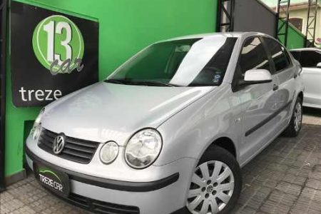 volkswagen-polo-sedan-16-mi-8v-flex-4p-manual-D_NQ_NP_705721-MLB26413585598_112017-O