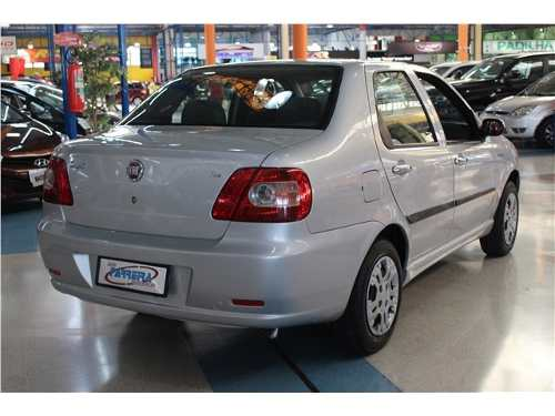 fiat-siena-10-mpi-fire-celebration-8v-flex-4p-manual-D_NQ_NP_806020-MLB26726549898_012018-O