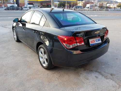 gm-cruze-sedan-lt-blindado-18-flex-2013-oportunidade--D_NQ_NP_805458-MLB26612632522_012018-O