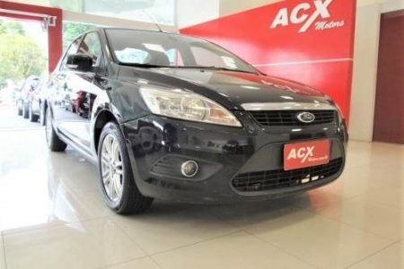 ford-focus-sedan-glx-20-at-2013-preta-flex-D_NQ_NP_806506-MLB26715072885_012018-O