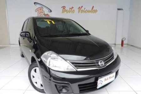nissan-tiida-18-sedan-16v-flex-4p-manual-2011-D_NQ_NP_971737-MLB26618469652_012018-O