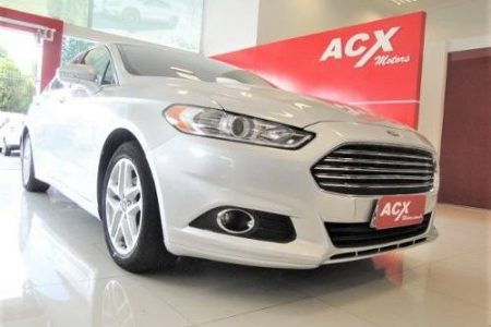 ford-fusion-flex-25-at-2014-prata-D_NQ_NP_607016-MLB26711849880_012018-O