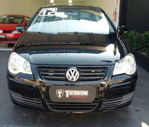 volkswagen-polo-sedan-D_NQ_NP_954292-MLB26803664929_022018-O