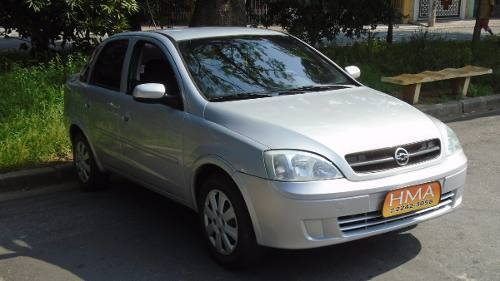 corsa-10-mpfi-sedan-8v-gasolina-4p-manual-2003-D_NQ_NP_869726-MLB26490839589_122017-O