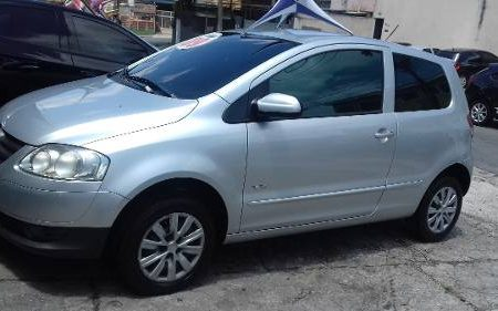 vw-fox-10-trend-total-flex-2p-completo-2009-16900-financia-D_NQ_NP_768130-MLB26764759652_022018-O