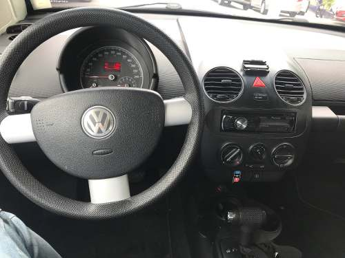 volkswagen-new-beetle-20-3p-automatica-D_NQ_NP_981513-MLB26475097708_122017-O
