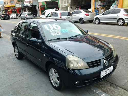renault-clio-16-privilege-sedan-16v-flex-4p-manual-D_NQ_NP_943075-MLB26891019982_022018-O