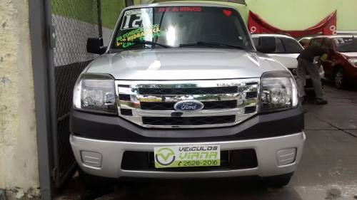 ford-ranger-30-xl-4x4-cd-tb-electronic-2012-D_NQ_NP_629289-MLB26510516997_122017-O