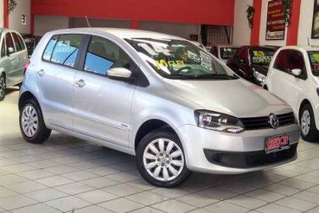 volkswagen-fox-16-mi-8v-flex-4p-manual-D_NQ_NP_921598-MLB26985776365_032018-O