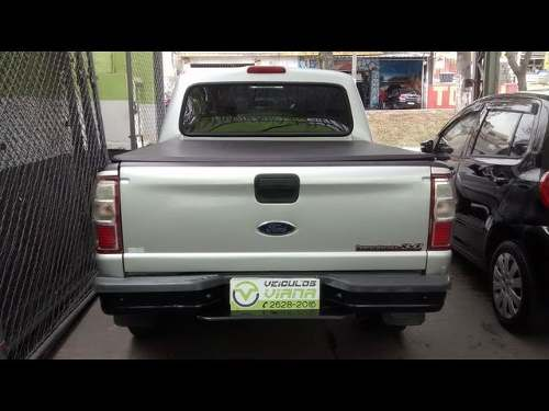 ford-ranger-30-xl-4x4-cd-tb-electronic-2012-D_NQ_NP_818401-MLB25935438555_082017-O