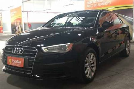 audi-a3-14-tfsi-sedan-attraction-16v-flex-4p-tiptronic-D_NQ_NP_951473-MLB26920903680_022018-O