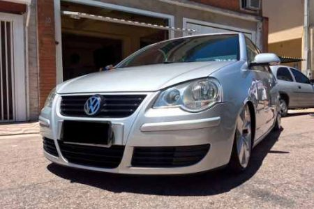 volkswagen-polo-sedan-16-vht-total-flex-4p-2011-D_NQ_NP_773944-MLB26700014658_012018-O