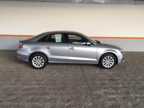 audi-a3-14-tfsi-sedan-attraction-16v-flex-4p-tiptronic-D_NQ_NP_895809-MLB26919677470_022018-O
