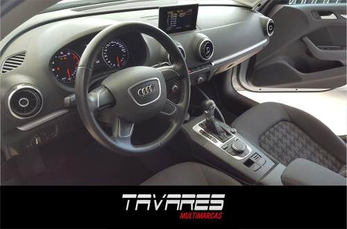 audi-a3-14-tfsi-sedan-attraction-16v-gasolina-4p-s-tronic-D_NQ_NP_732939-MLB26901010033_022018-O