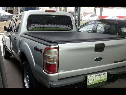 ford-ranger-30-xl-4x4-cd-tb-electronic-2012-D_NQ_NP_978647-MLB25935438553_082017-O