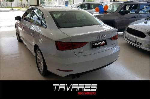 audi-a3-14-tfsi-sedan-attraction-16v-gasolina-4p-s-tronic-D_NQ_NP_690871-MLB26901010034_022018-O