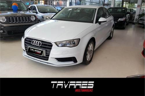 audi-a3-14-tfsi-sedan-attraction-16v-gasolina-4p-s-tronic-D_NQ_NP_859322-MLB26901009537_022018-O