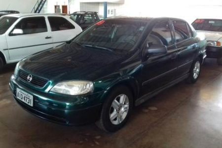 chevrolet-astra-sedan-18-gl-4p-segundo-dono-manual-chave-re-D_NQ_NP_632678-MLB26709444730_012018-O