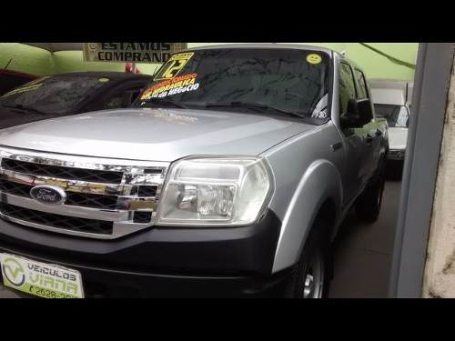 ford-ranger-30-xl-4x4-cd-tb-electronic-2012-D_NQ_NP_819836-MLB25935438554_082017-O