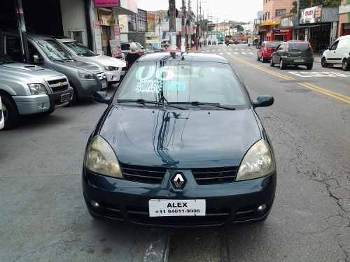 renault-clio-16-privilege-sedan-16v-flex-4p-manual-D_NQ_NP_916494-MLB26891019983_022018-O