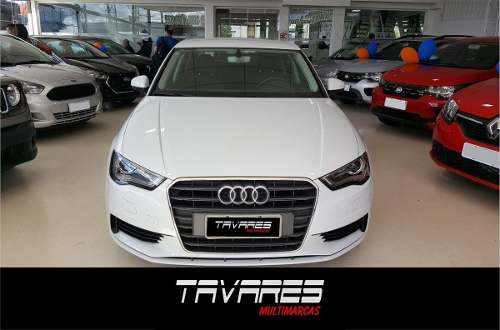 audi-a3-14-tfsi-sedan-attraction-16v-gasolina-4p-s-tronic-D_NQ_NP_886199-MLB26901009536_022018-O
