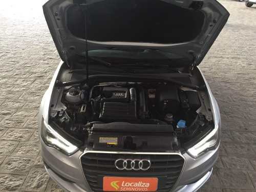 audi-a3-14-tfsi-sedan-attraction-16v-flex-4p-tiptronic-D_NQ_NP_974687-MLB26919677469_022018-O