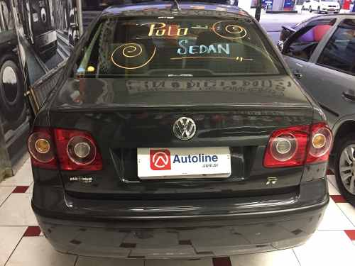 polo-sedan-volkswagen-D_NQ_NP_909631-MLB27006726838_032018-O