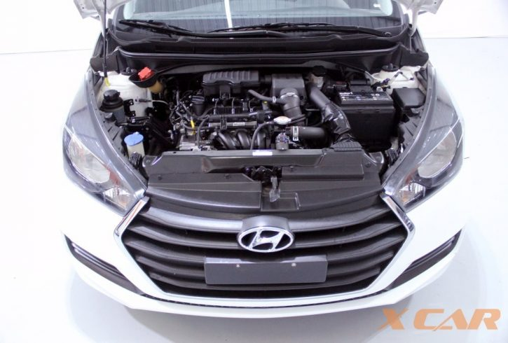 hyundai-hb20-10-comfort-plus-12v-flex-4p-manual-3